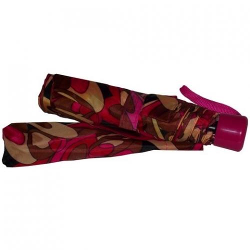 parapluie rouge parapluie pliant g om trie. Black Bedroom Furniture Sets. Home Design Ideas